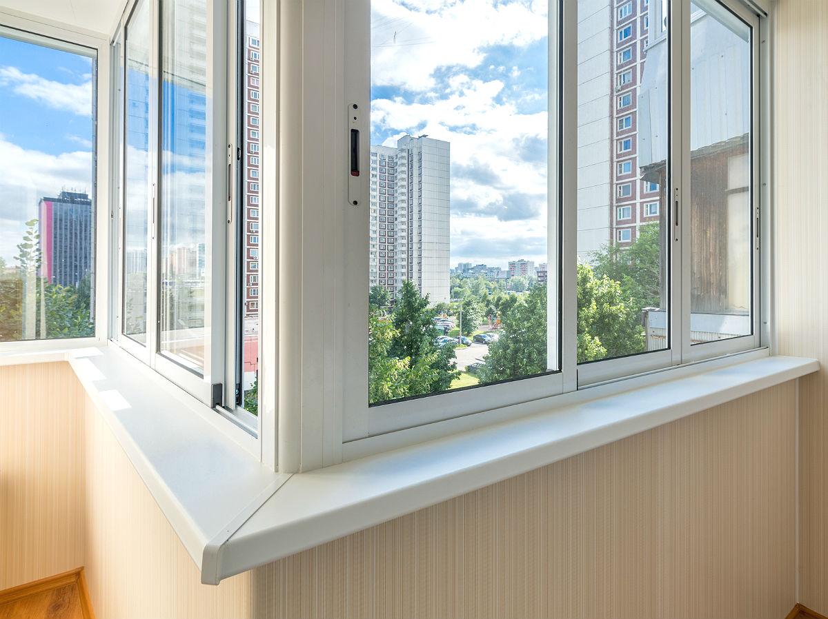 теплые балконы в картинках растения тыльная сторона